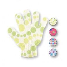 Top Choice myjka, rękawica 30512