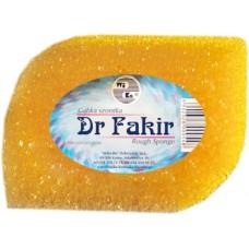 Gąbka dr Fakir