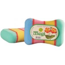 Gąbka Megi