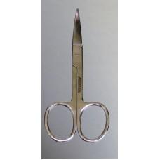 Solingen Nożyczki B636s