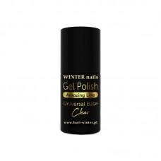 Winter nails Universal Base