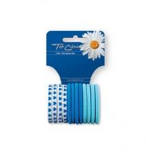 Top Choice Gumka do włosów 21374