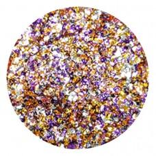 Pyłek, Efekt Hexagon