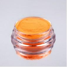 Pyłek, Efekt Fluo - świeci w ciemności 3