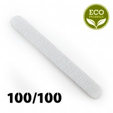 Pilnik 100/100
