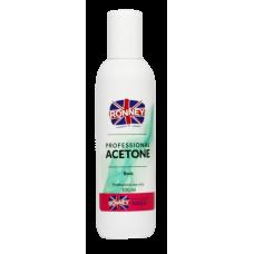 Ronney Aceton Kosmetyczny 100ml