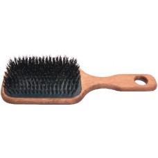 Gorgol Szczotka do włosów 15 18 130