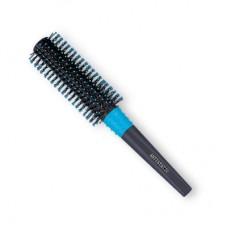 Top Choice Szczotka do włosów 2083