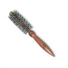 Top Choice Szczotka do włosów