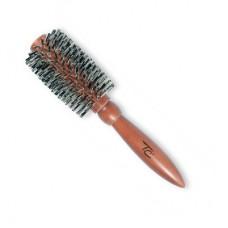 Top Choice Szczotka do włosów 62766