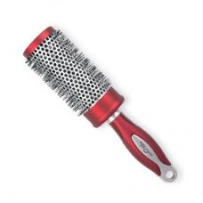 Top Choice Szczotka do włosów 63091