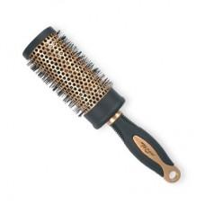 Top Choice Szczotka do włosów 63237