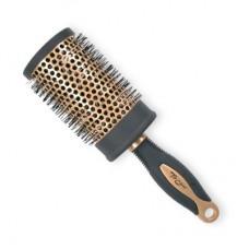 Top Choice Szczotka do włosów 63244