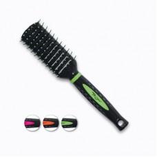 Top Choice Szczotka do włosów 63602