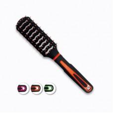 Top Choice Szczotka do włosów 63664