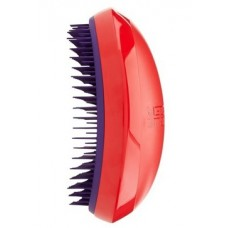 Tangle Teezer Szczotka do włosów