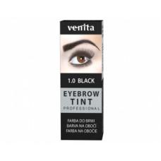 Venita Henna czarna