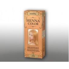 Venita Henna kolor TUBA 2