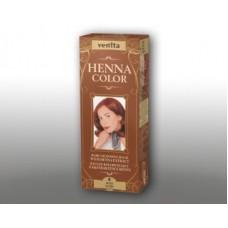 Venita Henna kolor TUBA 8