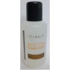 Aceton Kosmetyczny 150ml
