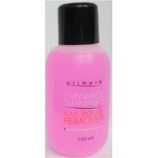 Zmywacz Zapach do paznokci 150ml